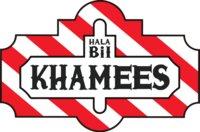 Hala Bil Khamees