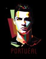 Portugal by Hamza Rifai