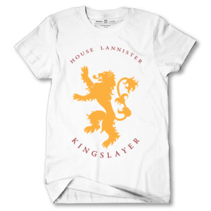 House of Lannister