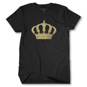 Crown Jo