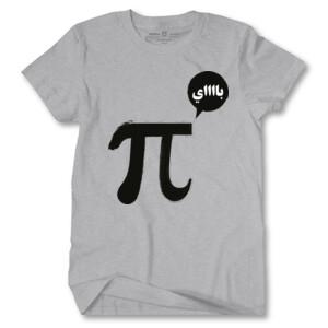 Pie - by 7arakat #203 - Men's Tshirt