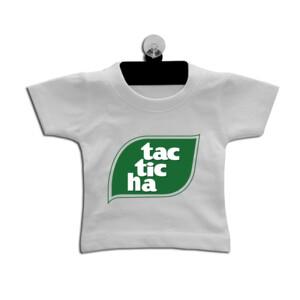 Tac Tic Ha