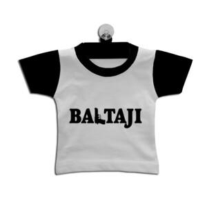 Baltaji