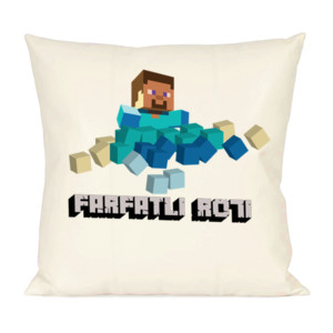 Farfatli Ro7i