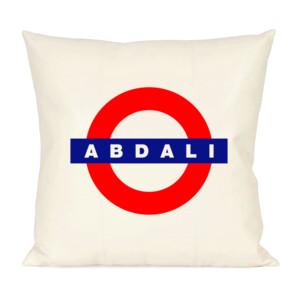 Abdali