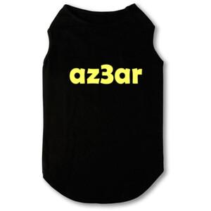 Az3ar