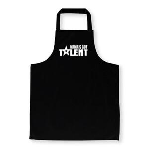 Mama's Got Talent