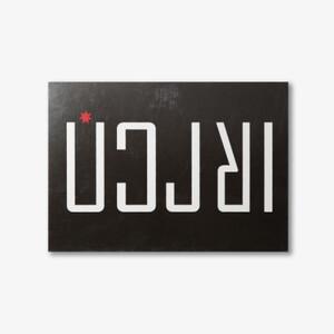 Postcard - Jordan (الأردن)