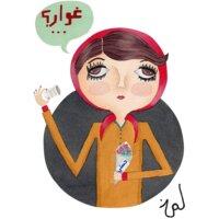 Fatoom