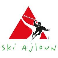 Ski Ajloun