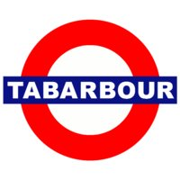 Tabarbour