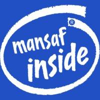 Mansaf Inside