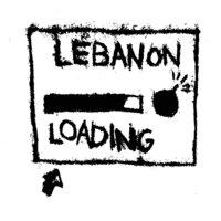 Lebanon Loading