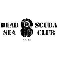 Dead Sea Scuba Club