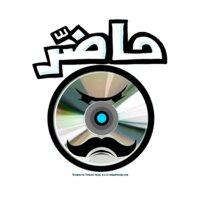 7ader CD