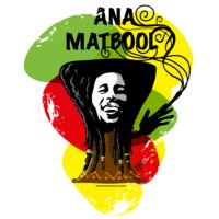 Ana Matbool