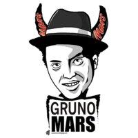 Gruno Mars