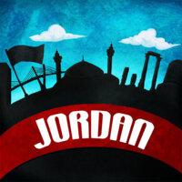 Amman Skyline1