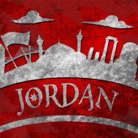 Amman Skyline3