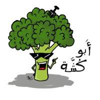Abu Kushe