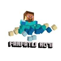 Farfatli Roo7i
