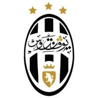 Juventus (on light)