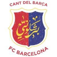 Barceloni