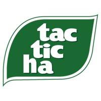 TacTicHa