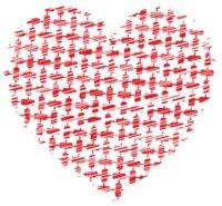 Jordanian Heart