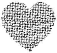 Palestine Heart