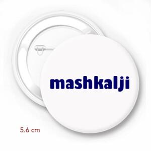 Mashkalji