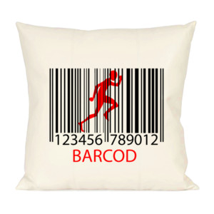 Barcod
