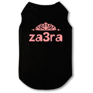 Za3ra