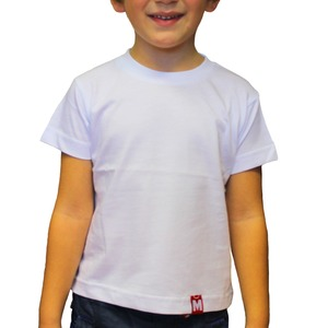 Kids HQ Tshirt