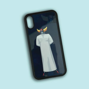 phone covers  I  غطاء هاتف Thumbnail