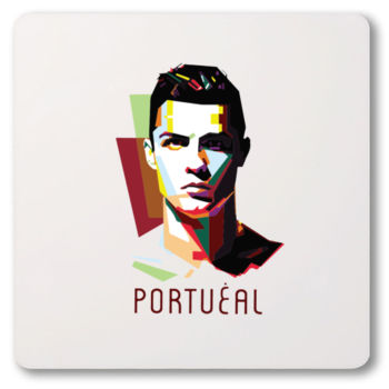 Portugal - World Cup 2018 Thumbnail