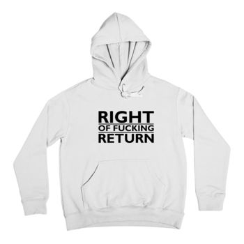 Right of Return Thumbnail