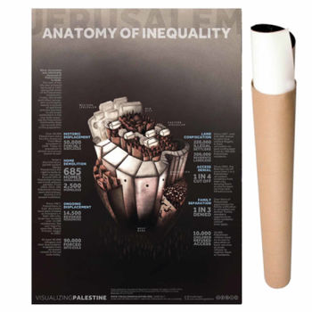 POSTER ANATOMY OF INEQUALITY ENG  Thumbnail