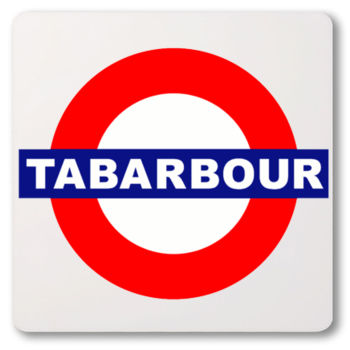 Tabarbour Thumbnail