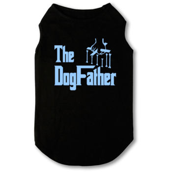 The Dog Father Thumbnail