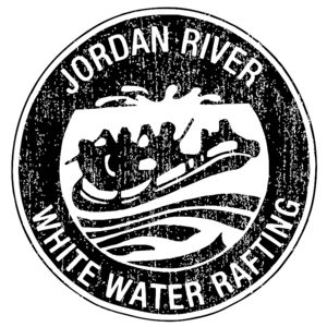 Jordan River (distressed) Thumbnail