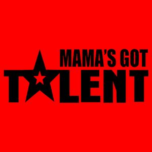 Mama's Got Talent Thumbnail