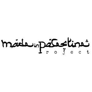 Made in Palestine Project - by Rashid Abdelhamid Thumbnail