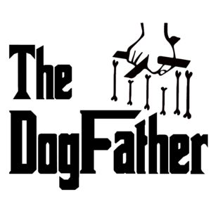Dog Father Thumbnail