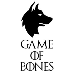 Game of Bones Thumbnail