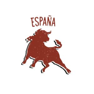 Spain by Hamza Rifai Thumbnail