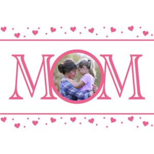 Mothers Day 1 Thumbnail