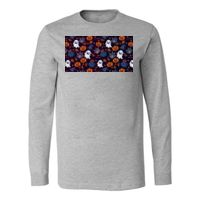 Men's Long Sleeve Shirt Thumbnail